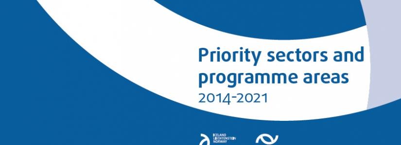 Κανονισμοί ΕΟΧ της περιόδου 2014-2021