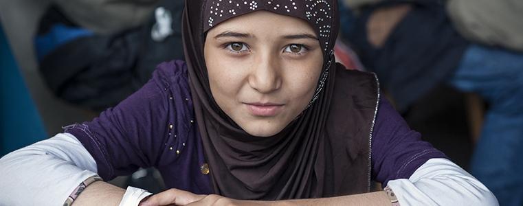 Ανάπτυξη των Δυνατοτήτων Διαχείρισης των Εθνικών Συστημάτων Ασύλου και Μετανάστευσης